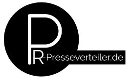 Pr-Presseverteiler.de